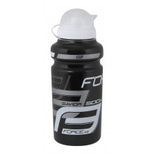 Force Savior Ita 750ml