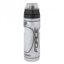 Force Thermo 650ml