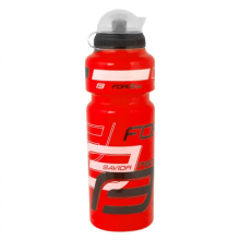 Force Savior 750ml